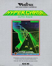 Hyperchase-Forum