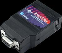 AtariVox