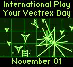 PYVD-Logo-green