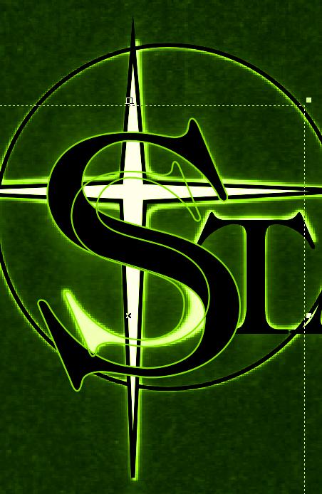 StarCastle-Logo-02