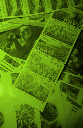 stamps-green-03