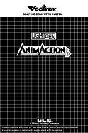 t_AnimAction_Manual
