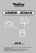 t_armor_attack_manual