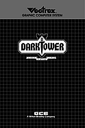 t_Dark_Tower_Manual